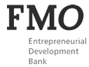 fmo_logo