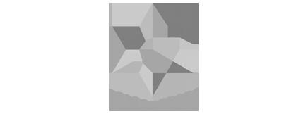 geleck_logo